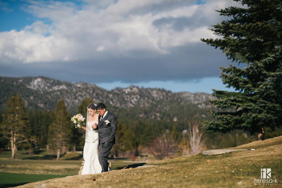 Edgewood-Lake-Tahoe-Wedding-Images-30