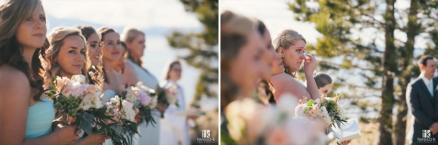 Edgewood-Lake-Tahoe-Wedding-Images-31