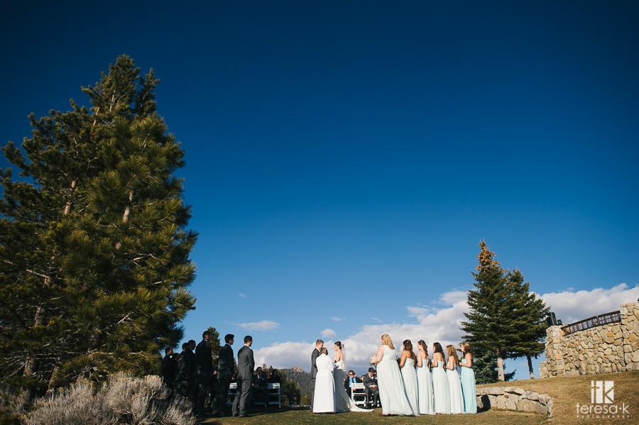 Edgewood-Lake-Tahoe-Wedding-Images-32