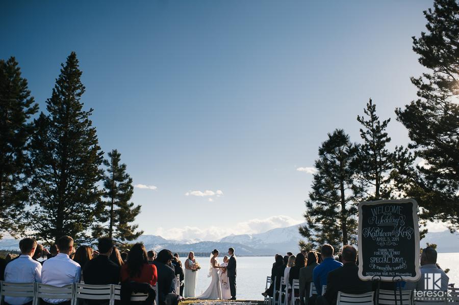 Edgewood-Lake-Tahoe-Wedding-Images-33
