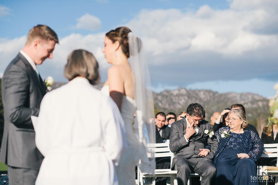 Edgewood-Lake-Tahoe-Wedding-Images-34