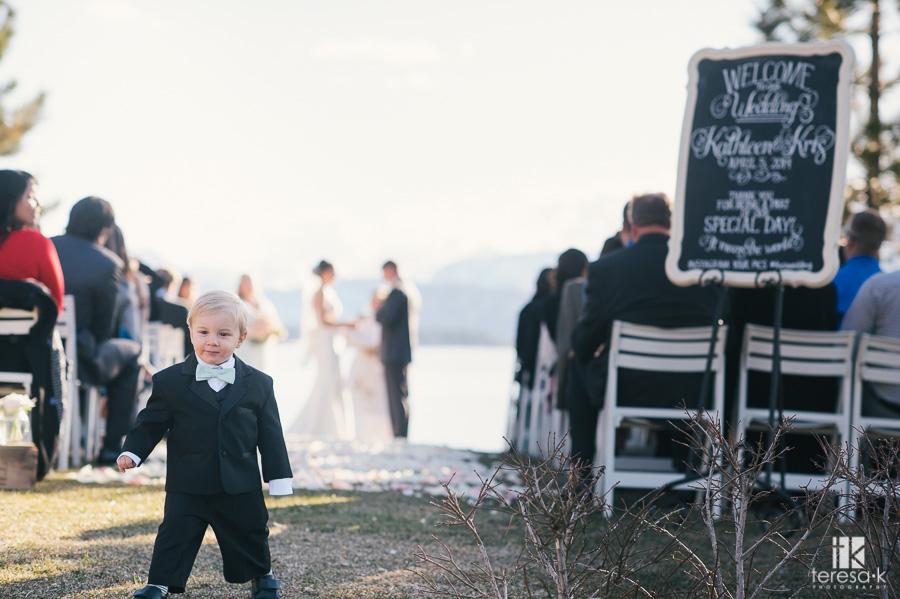 Edgewood-Lake-Tahoe-Wedding-Images-36