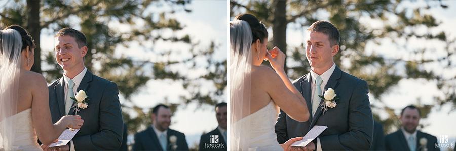 Edgewood-Lake-Tahoe-Wedding-Images-37
