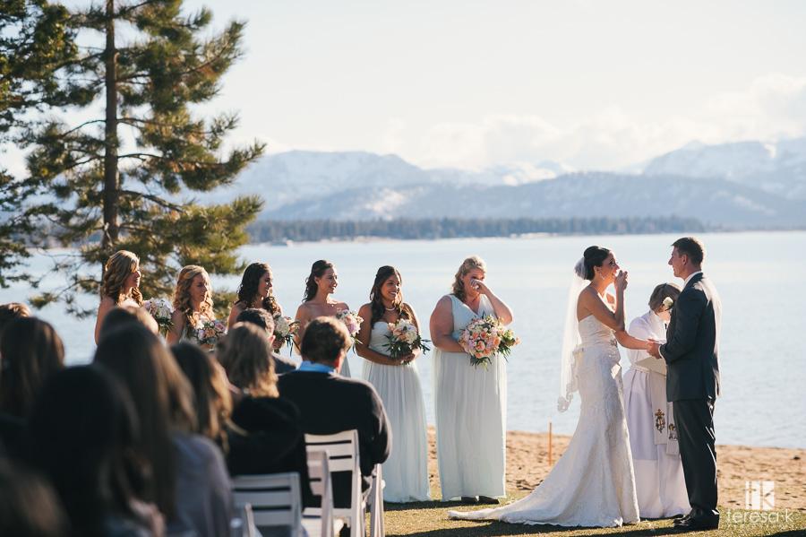 Edgewood-Lake-Tahoe-Wedding-Images-38