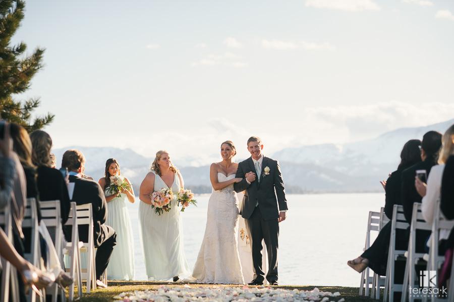 Edgewood-Lake-Tahoe-Wedding-Images-39
