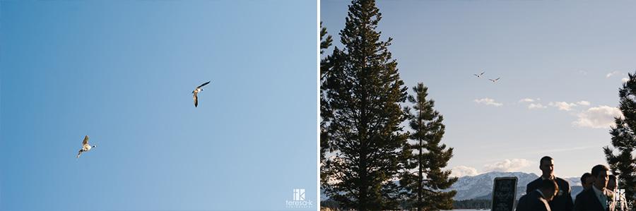 Edgewood-Lake-Tahoe-Wedding-Images-40