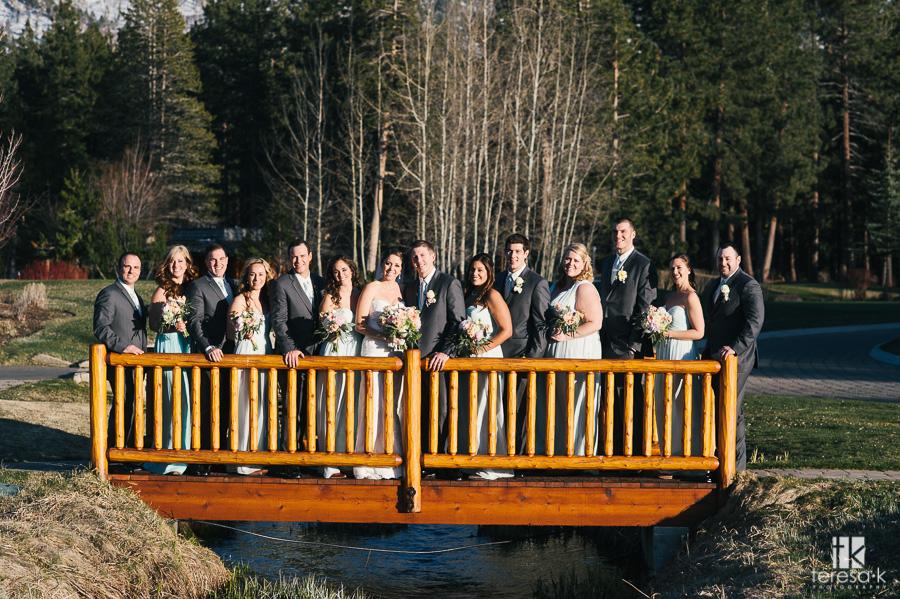 Edgewood-Lake-Tahoe-Wedding-Images-41