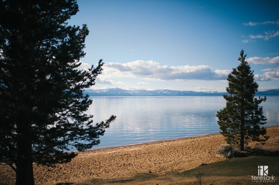 Edgewood-Lake-Tahoe-Wedding-Images-43