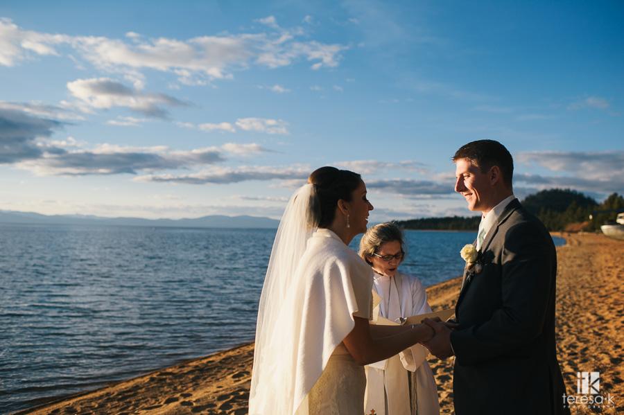 Edgewood-Lake-Tahoe-Wedding-Images-44