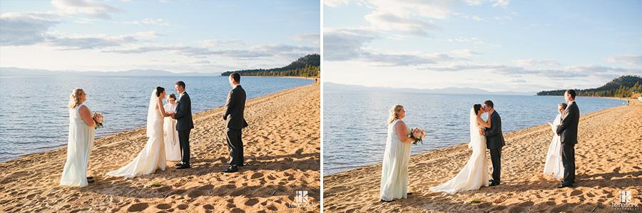 Edgewood-Lake-Tahoe-Wedding-Images-45