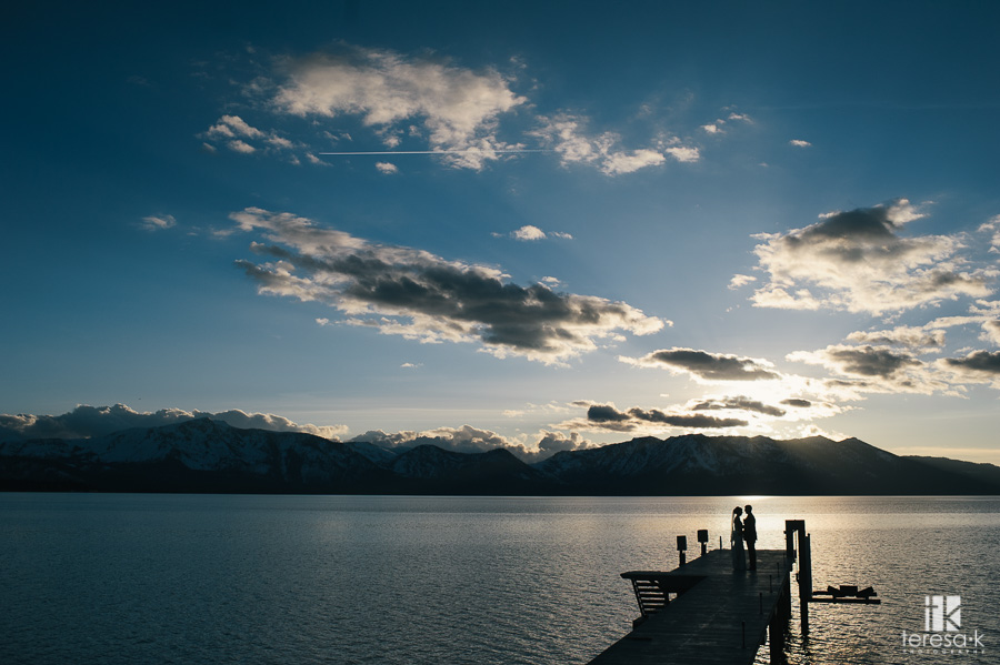 Edgewood-Lake-Tahoe-Wedding-Images-46