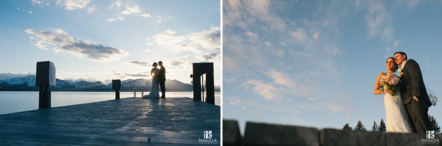 Edgewood-Lake-Tahoe-Wedding-Images-47