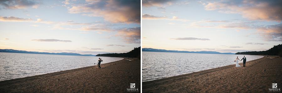 Edgewood-Lake-Tahoe-Wedding-Images-49