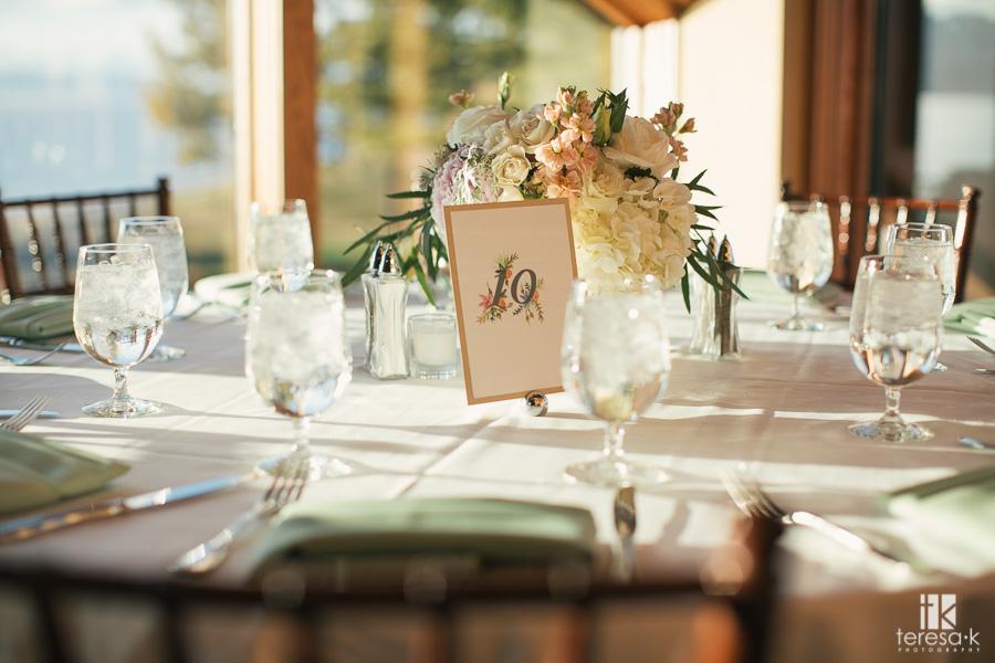 Edgewood-Lake-Tahoe-Wedding-Images-55