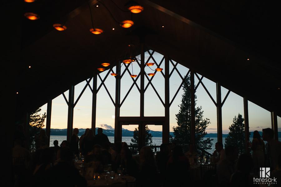 Edgewood-Lake-Tahoe-Wedding-Images-58