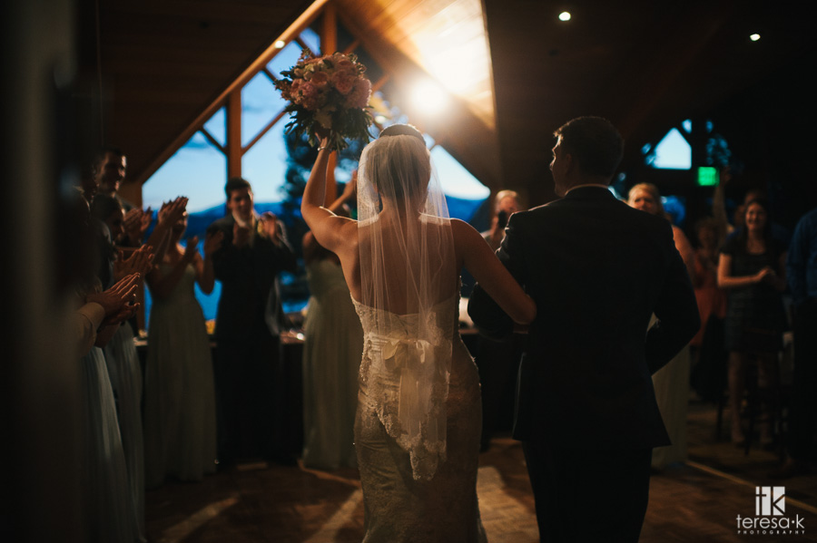 Edgewood-Lake-Tahoe-Wedding-Images-60