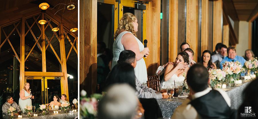 Edgewood-Lake-Tahoe-Wedding-Images-61