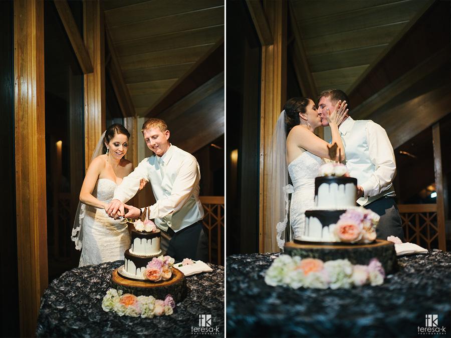 Edgewood-Lake-Tahoe-Wedding-Images-65