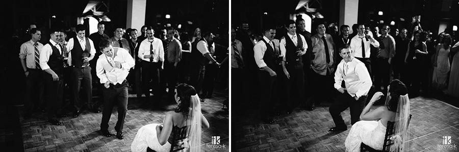 Edgewood-Lake-Tahoe-Wedding-Images-71