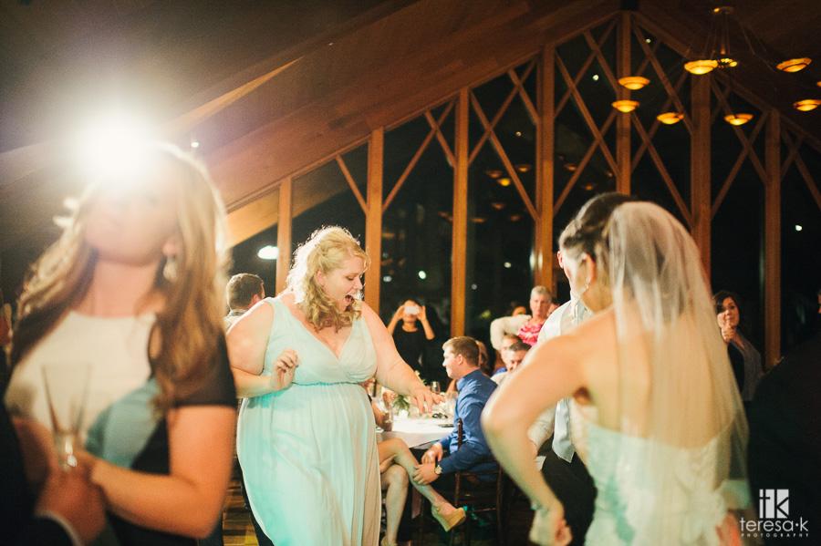 Edgewood-Lake-Tahoe-Wedding-Images-77