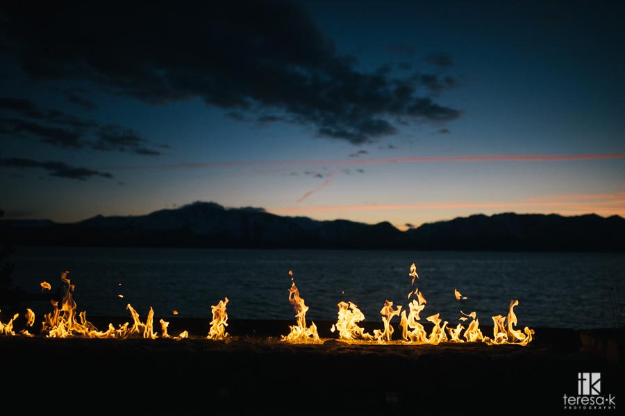 Edgewood-Lake-Tahoe-Wedding-Images-80