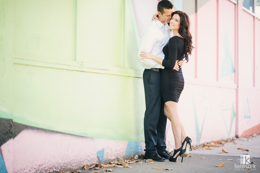 sactown-engagement-session-06