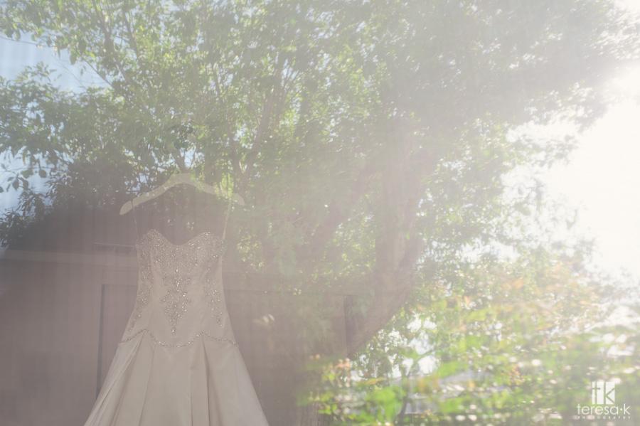 nighttime-backyard-wedding-06