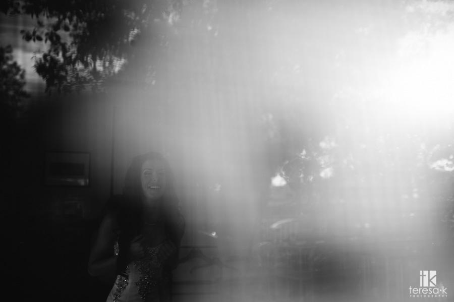 nighttime-backyard-wedding-11