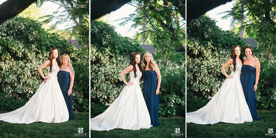 nighttime-backyard-wedding-18