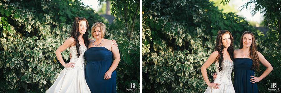 nighttime-backyard-wedding-19