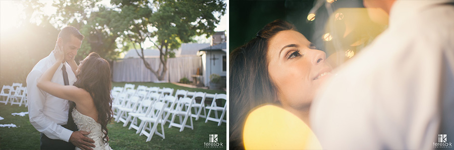 nighttime-backyard-wedding-22