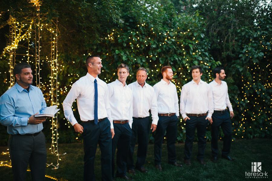 nighttime-backyard-wedding-30