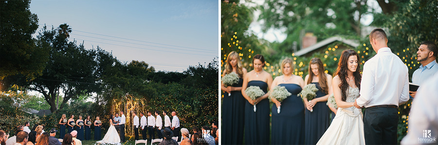 nighttime-backyard-wedding-31