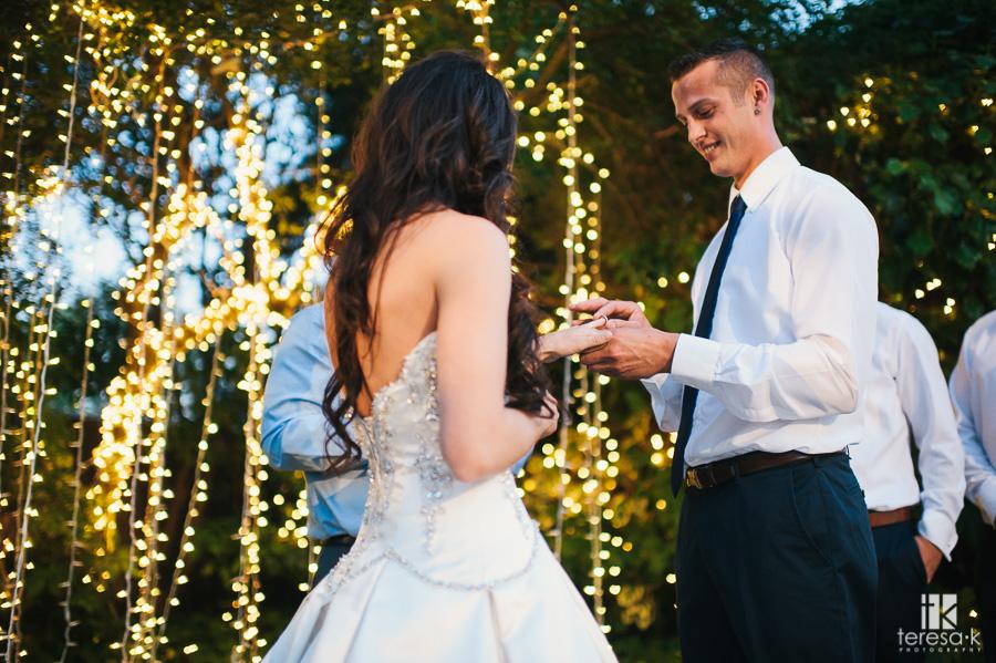 nighttime-backyard-wedding-36