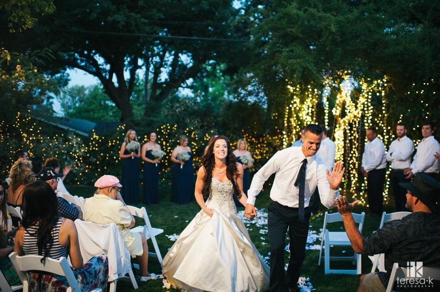 nighttime-backyard-wedding-38