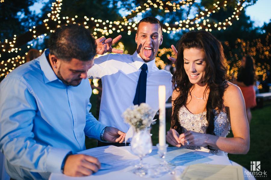 nighttime-backyard-wedding-41