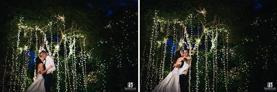 nighttime-backyard-wedding-43