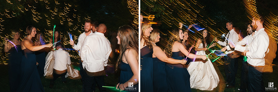 nighttime-backyard-wedding-45