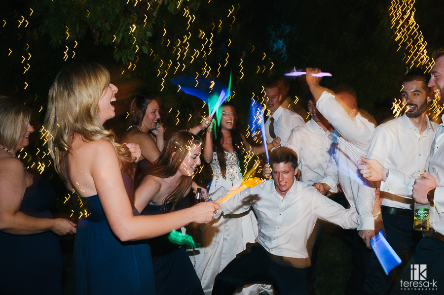 nighttime-backyard-wedding-46