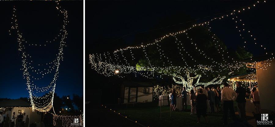nighttime-backyard-wedding-51