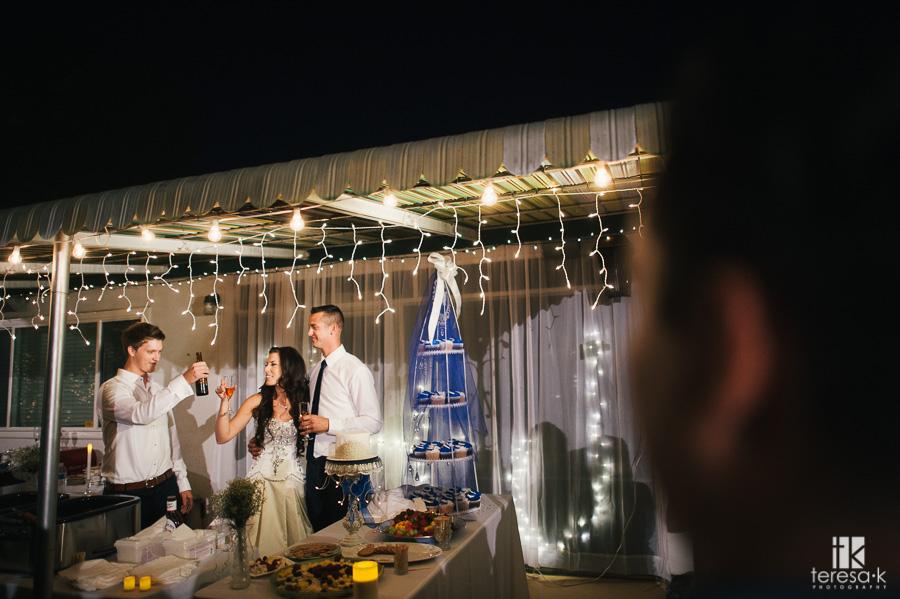 nighttime-backyard-wedding-53