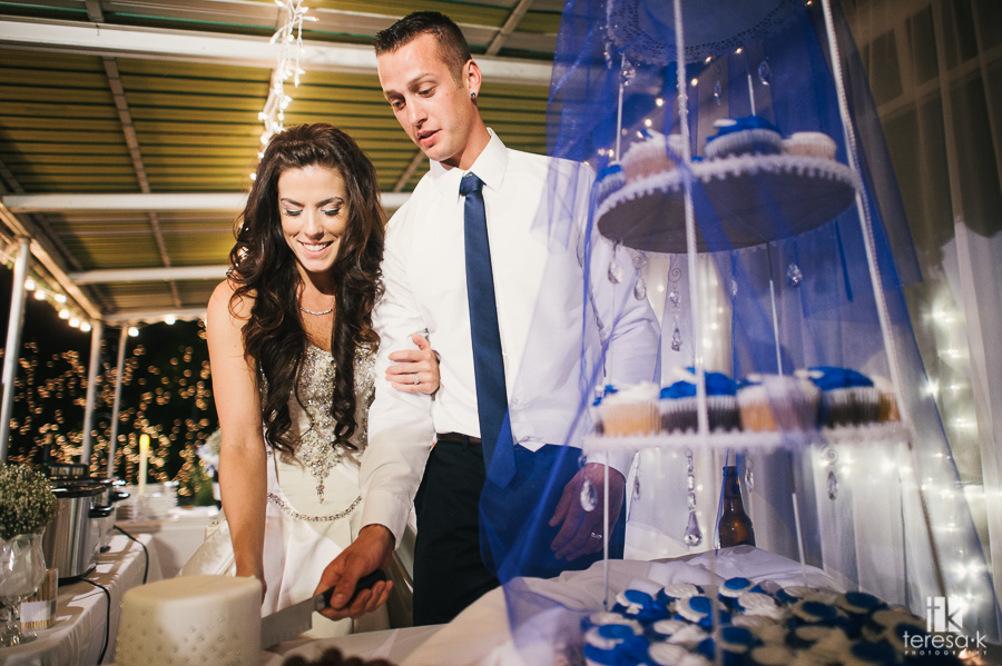 nighttime-backyard-wedding-54