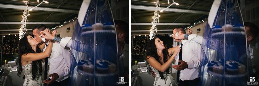 nighttime-backyard-wedding-56
