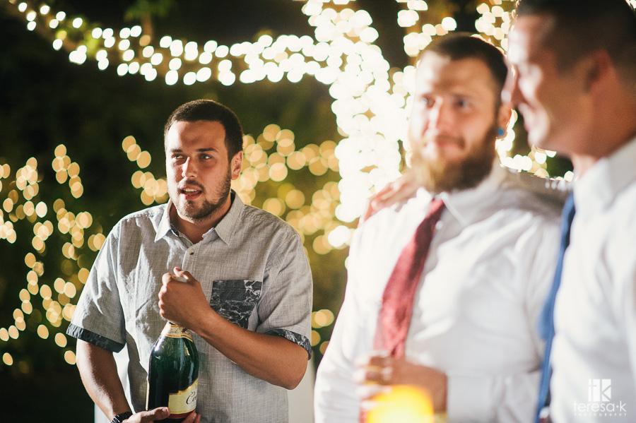 nighttime-backyard-wedding-57