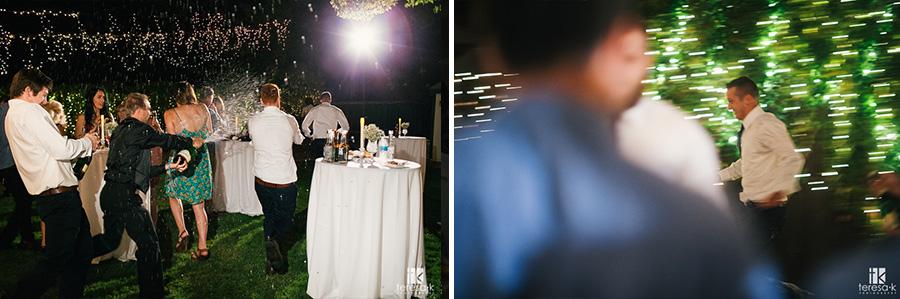 nighttime-backyard-wedding-58