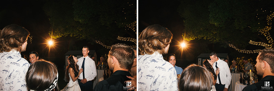 nighttime-backyard-wedding-61