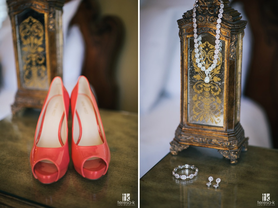 Arden-Hills-Sacramento-Wedding-03