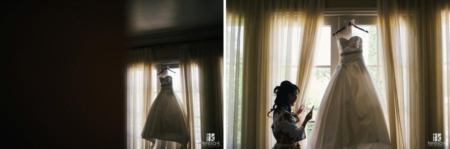 Arden-Hills-Sacramento-Wedding-05