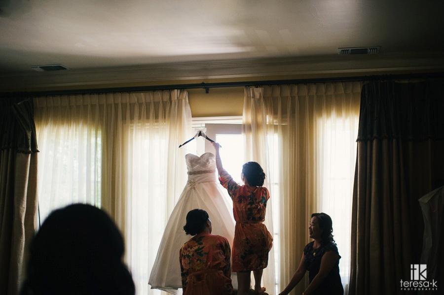 Arden-Hills-Sacramento-Wedding-09
