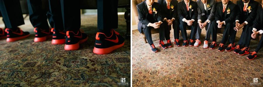 Arden-Hills-Sacramento-Wedding-17